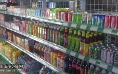 寨圩中学为什么学校内的小店卖东西比外面贵?为方便学生还是赚钱