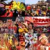 2021晨华城市广场迎来超大型龙虾音乐节+啤酒美食集市,5月28日启幕,超级福利送送送!