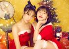 2017圣诞节,你!准备好了吗?