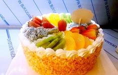 浦北施记蛋糕店