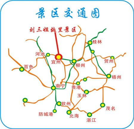 景区交通图.jpg