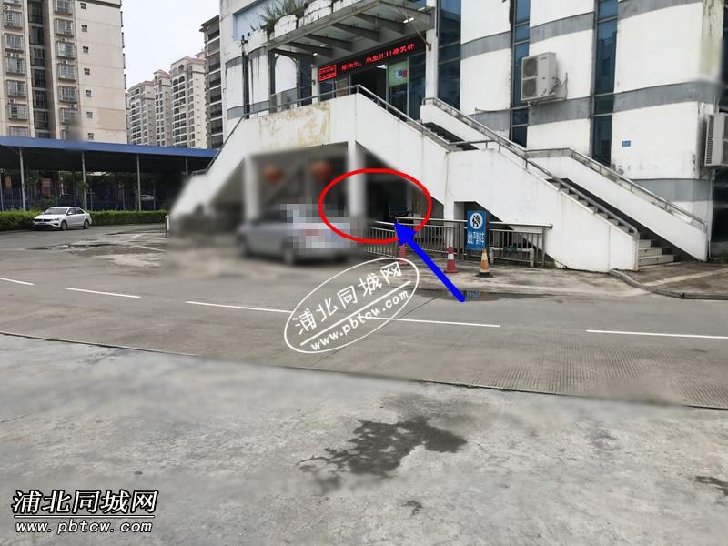 微信图片_20190505172436.jpg