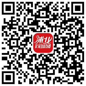 1567409580_副本.png