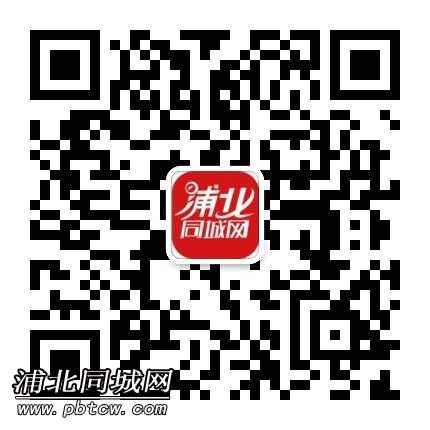 20200528_804858_1590632241014.jpg