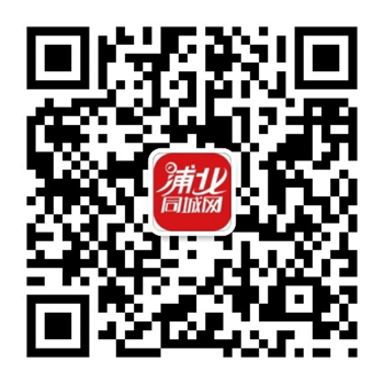 qrcode_for_gh_f4f1e9c0342a_1280.jpg
