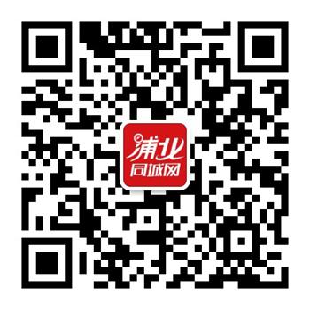 微信图片_20200710165708.jpg