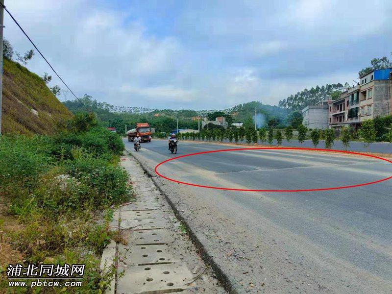 微信图片_20210525091222.jpg
