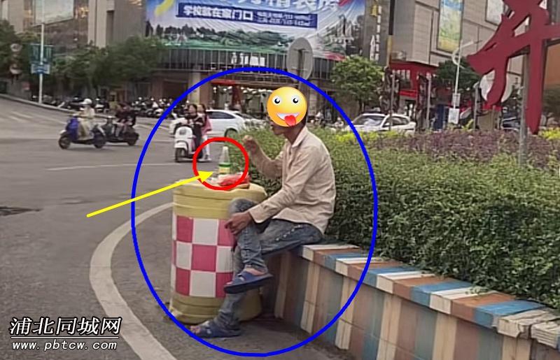 微信图片_20210617100743.jpg